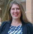 Heather Sternshein photo