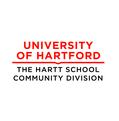Hartt Community Division