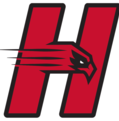 Hartford Men's Lacrosse photo