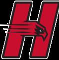 Hartford Men's Lacrosse
