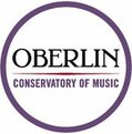 Oberlin Conservatory photo