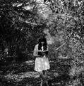 Jasmine Hiland photo