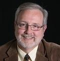 Michael J Hanophy photo