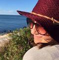 Paige Carbone photo