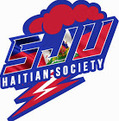 Haitian Society photo