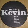 Kevin Frank photo