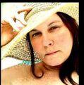 Heather Ransome photo