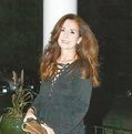 Jeanine Padala-Toes photo