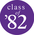 Class of 1982 photo