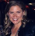 Allison Kaufman photo