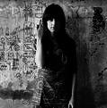 Jessica Benjamin photo