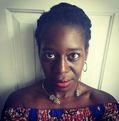 Adebola Olayinka photo