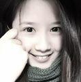 Shiyi Jiang photo