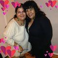 Yvonne Lopez photo