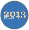 Hamilton College Class of 2013 photo