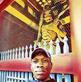 Kolade Oyewole photo