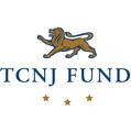 TCNJ Fund