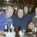 John Higgins photo