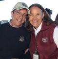 Chuck & Cindy Busby photo