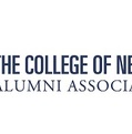 TCNJ Alumni Association photo