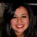 Madeleine Ayala-Lopez photo
