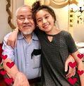 Mimi Tran photo