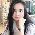 Tu Nguyen photo