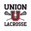 Union Women's Lacrosse photo