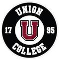 Union Men's Hockey photo