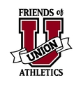 Friends of Union Athletics  photo