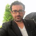 Mergim Cahani photo