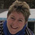 Pamela Eustis Miller photo