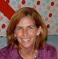 Lesley Swartz