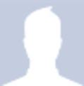 Jane Hathaway Mitchell photo