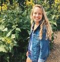 Stacy Mellantine photo