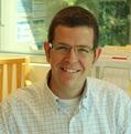John D. Evans Jr. photo