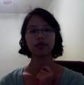 Janet Wang photo