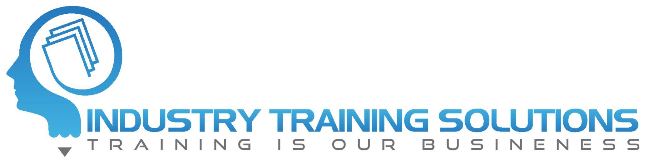 Training Provider Logo Get Licensed
