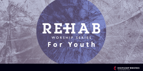 Worship Theme Lessons For Youth - Global Young People | Young