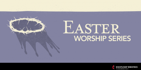 Abstract adult easter program young youth accept. interesting