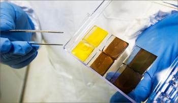 Photo of Scientists tackle heat loss problem by deploying hot-carrier technology in perovskite solar cells