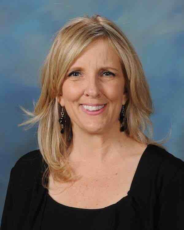 Tammy Becker