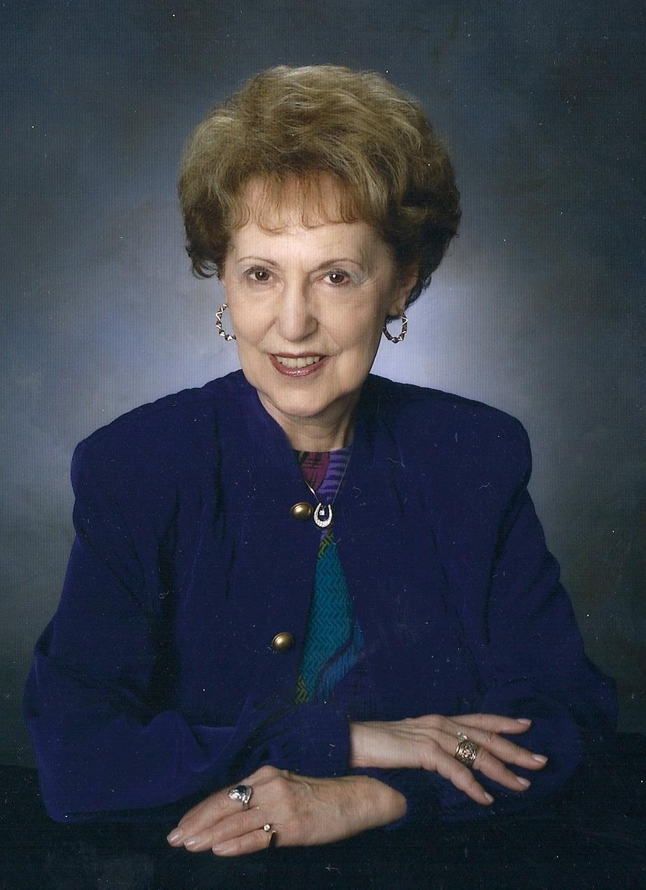 Barbara Ryan Danielson