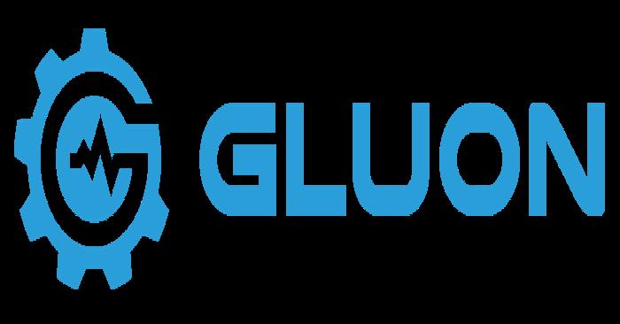 Gluon ICO Alert, ICO Calendar, ICO List