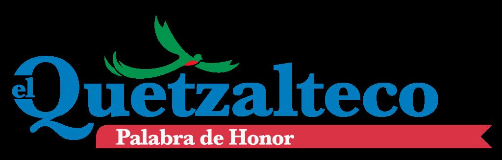Volver Quetzalteco