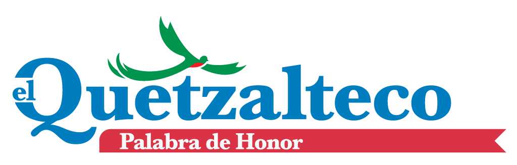 Quetzalteco