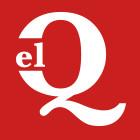 Quetzalteco_Deportes