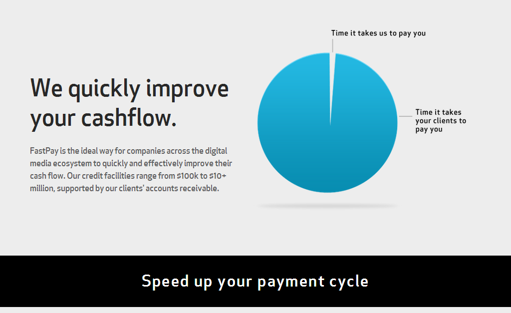 fastpay2
