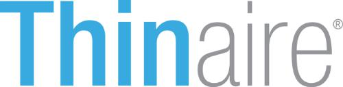 THINAIRE LOGO
