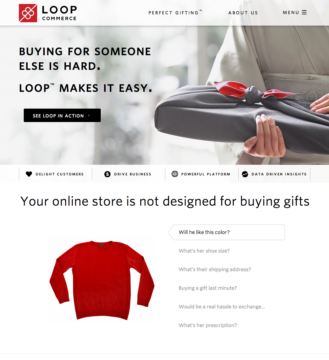 loopcommerce1